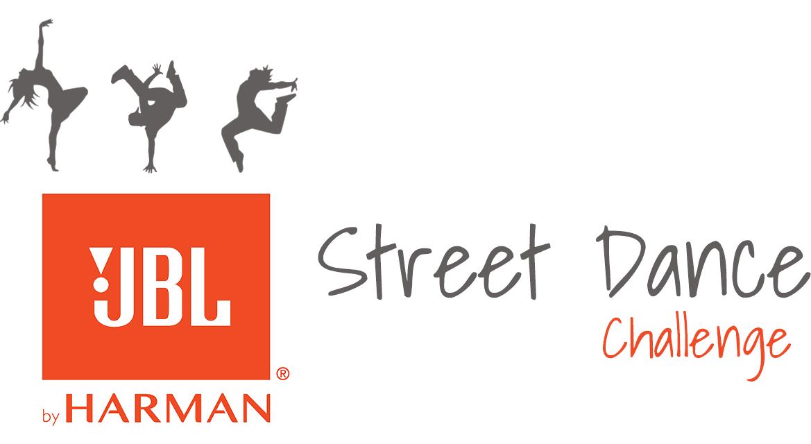 JBL Street Dance Challenge